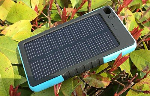 sunyoungertm-8000mah-portable-power-bank-shockproof-waterproof-dustproof-solar-charger-5v-200ma-sola