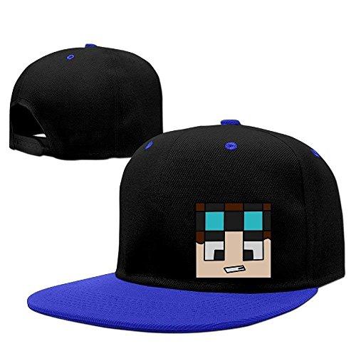 Bring Custom The Hat Baseball C117 Me Adjustable Cap amp; Hat Horizon Cap 7w4Hqq