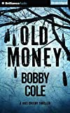 img - for Old Money (A Jake Crosby Thriller) book / textbook / text book