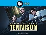 Prime Suspect: Tennison Season 1