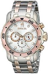 INVICTA Watches 514cRZraegL._SL250_