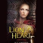 Lion Heart | A. C. Gaughen