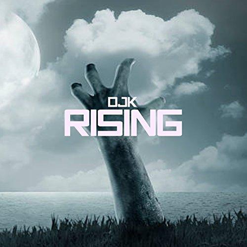 DJk - Rising (2017)