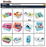 Honla Pot Holders and Oven Mitts/Gloves With