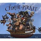 Le croque-pirate