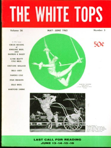 white-tops-ringling-beatty-sells-grey-cole-sello-5-6-1963