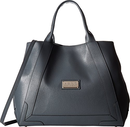 Valentino Bags by Mario Valentino Women's Adele Grey One - Valentino Women For