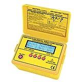 Besantek BST-IT22 Digital High Voltage Insulation Tester, 10kV