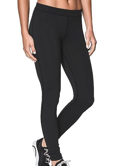 e570320646c4d1 Amazon.com: Under Armour Women's Ua Favorite Leggings Wordmark: Clothing