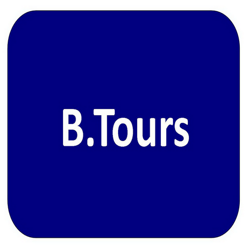 booking-tours-worldwide