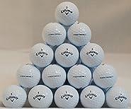 48 Callaway Hex Control 4a Golf Balls