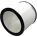 Replacement 90304 Filter for Shop-Vac