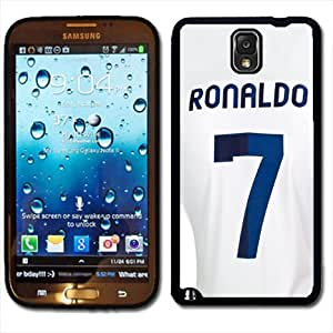 Designed Romantic Scenery Series River Patern Anti-Scratch Hard Plastic Phonce Case For Samsung Galaxy S3 I9300
