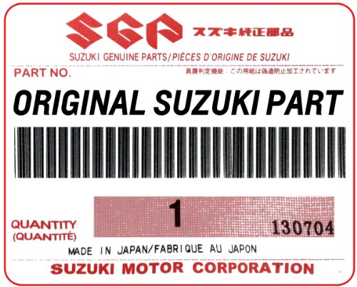 SUZUKI 09381-20004 CIRCLIP PISTON