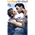 Something Right (Exile Ink Book 2)