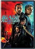 Buy Blade Runner DVD 2017 Action, Adventure