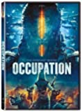 Occupation, The (2018)