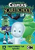 Casper's Scare School Ssn 2