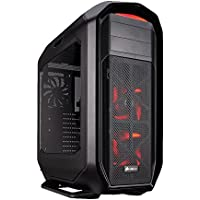 Adamant Custom 16X-Core Liquid Cooled Video Editing Rendering Workstation Desktop Computer Intel Core i9 7960X 2.8Ghz 64Gb DDR4 RAM 5TB HDD 500Gb NVMe SSD 850W Toughpower PSU Nvidia GTX 1080 Ti 11Gb