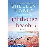 Lighthouse Beach: A Novel