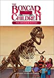 The Dinosaur Mystery (Boxcar Children)