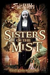 Sisters of the Mist (French Quarter Mystery) Paperback