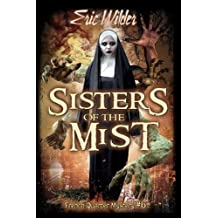 Sisters of the Mist (French Quarter Mystery)