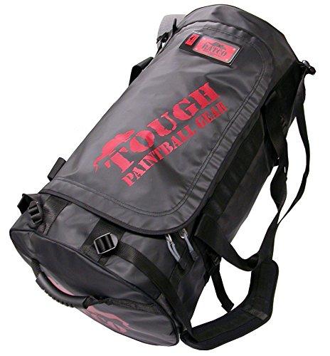 rat6000-large-duffel-gear-bag