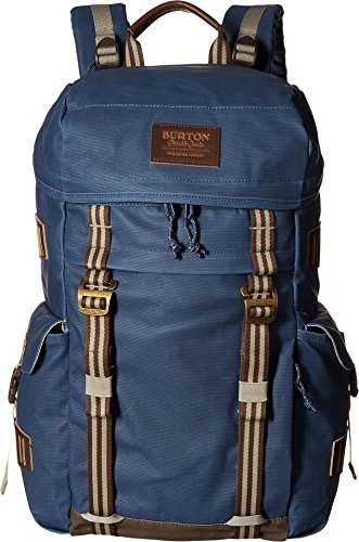Focus College Throw (Burton Annex Backpack)