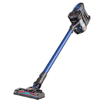 Image result for Proscenic P8 Cordless Stick Vacuum Lightweight Cordless Vacuum Cleaner
