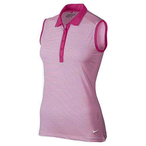 Buy nike womens polo shirts