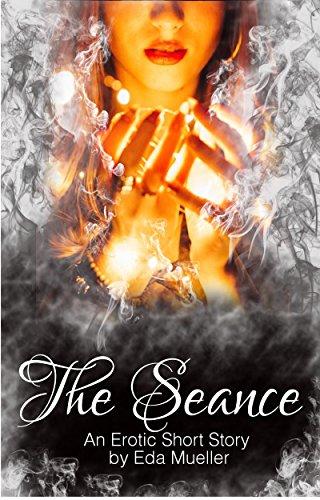 The Seance -