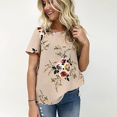 clearance-sale-women-shirts-weuie-floral-v-neck-print-loose-beach-ladies-casual-t-shirt-tops-blouse-topsize-mus-8z05