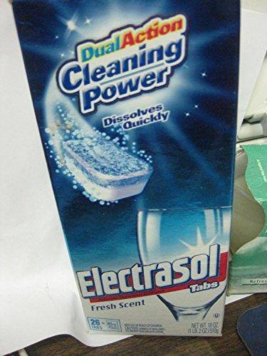 electrasol-tabs