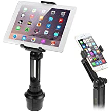 iKross 2-in-1 Tablet and Cellphone Adjustable
