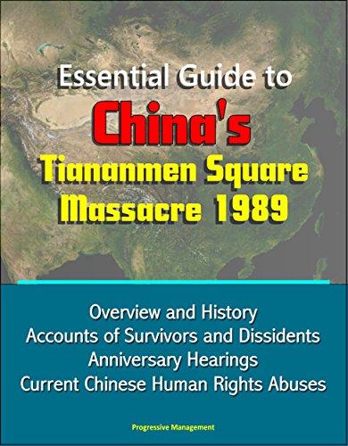 1989 China - 1