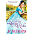 How to Rescue a Rake (Book Club Belles Society 3)