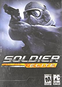 Soldier Elite - PC