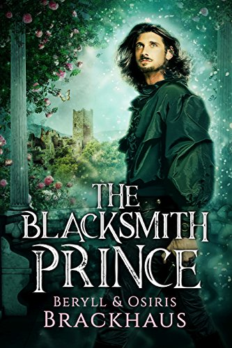 Download for free The Blacksmith Prince