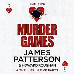 Murder Games - Part 5