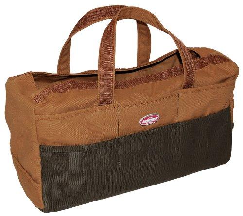 Bucket Boss 60001 Rigger's Bag 60001 System