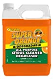 Star Brite Super Orange All Purpose Citrus Cleaner & Degreaser