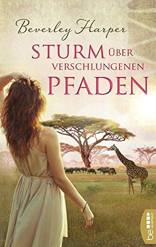 Sturm über verschlungenen Pfaden: Roman         . (German Edition) (Online-shop Australien)
