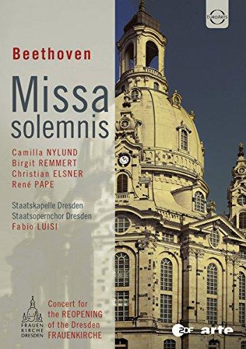 beethoven-missa-solemnis-camilla-nylund-birgit-remmert-christian-elsner-rene-pape-fabio-luisi-dresde