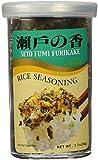 Kaneso Tokuyou Hanakatsuo , Dried Bonito Flakes 3.52 Ounce (3 Bags)