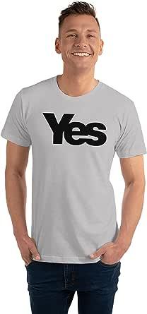 Art Gallery Misr Yes T-Shirt