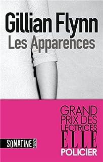 Les apparences, Flynn, Gillian