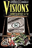 img - for Visions: Short Fantasy & SF book / textbook / text book