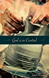God Is in Control, Paris Twila and Zondervan Publishing Staff, 0310519993