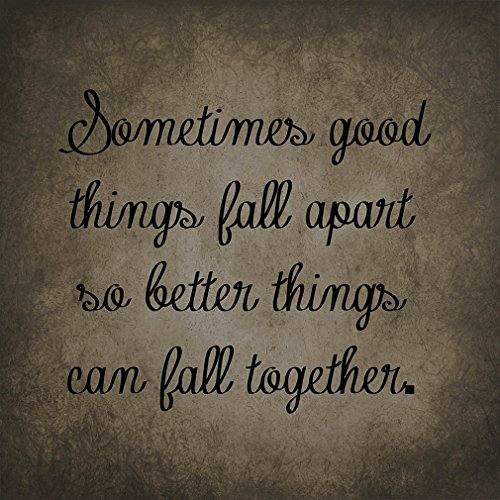 things fall apart writing style